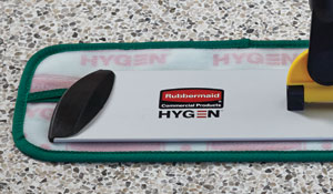 HYGEN product family